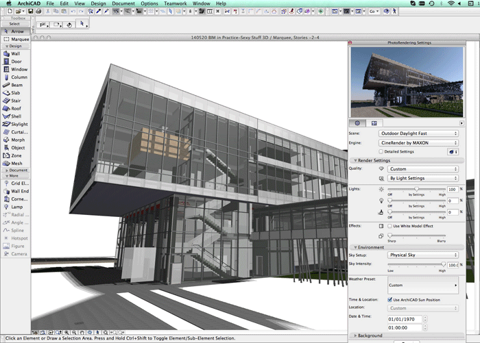 http://www.archicaduser.com/wp-content/uploads/2014/08/Graphisoft-1.png
